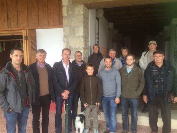 Trautmannsdorf an der leitha kostenlose partnersuche